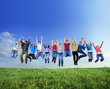 Học Effortless English giúp bạn hạnh phúc thành công và giàu có - Mr Hưng 0982 693 682