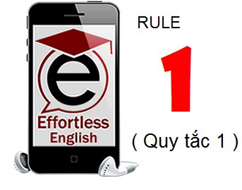 hoc-effortless-english-rule-1