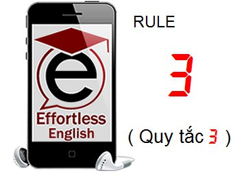 hoc-effortless-english-rule-3