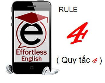 hoc-effortless-english-4