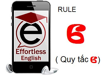 hoc-effortless-english-rule 6