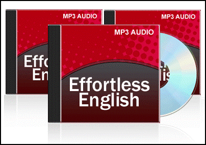 Thắc mắc về học Effortless English hiệu quả nhanh chóng - Mr HƯng 0982693682