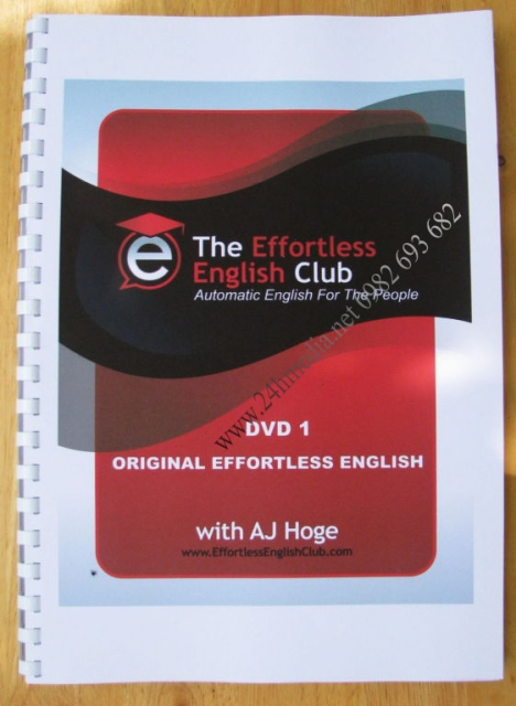 mua đĩa effortless english, mua dia effortless english, bán đĩa effortless english, dvd effortless english, mua dia effortless o dau, mua đĩa effortless english tại hà nội, mua dia effortless english giá rẻ,  địa chỉ bán đĩa eortless giá rẻ, dvd effortless english full, download dvd effortless english 24hmedia.net, mua dvd effortless english tai ha noi, mua dvd effortless english ở đâu, học dvd effortless english như thế nào