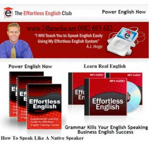 mua- đĩa-effortless-english-ở-đâu,24hmedia.net-ban-dia-effortless-english-có-uy-tín, mua-dia-effortless-english-o-dau, mua-dia-effortless-english-tai-ha-noi, mua-dia-effortless-english-tại-hà-nội, mua-đĩa-effortless-english, mua-dia-effortless-english, mua -dia-effortless-english-gia-re, mua-đĩa-effortless-english-uy-tín, mua-đia-effortless-english-chat-luong,3 mua-đĩa-effortless-english-chất-lượng